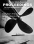 Cover for Proceedings 1-01