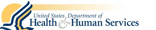 United States Department of Health and Human Services: Leading America to Better Health, Safety and Well-Being