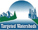 Targeted Watersheds
